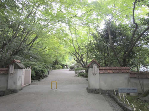 gate-o.jpg
